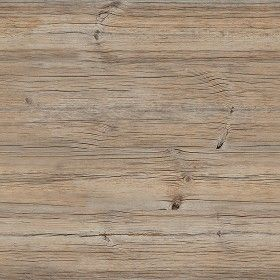 Texture seamless light old raw wood texture seamless for Raw wood flooring
