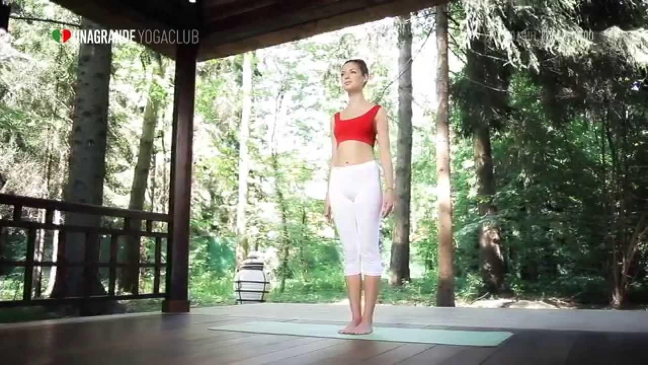 Комплекс упражнений развивает подвижность суставов и ...