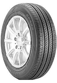 Bridgestone Near Me >> 1 New 215 60 17 Bridgestone Ecopia Ep422 Tire P215 60r17 95t