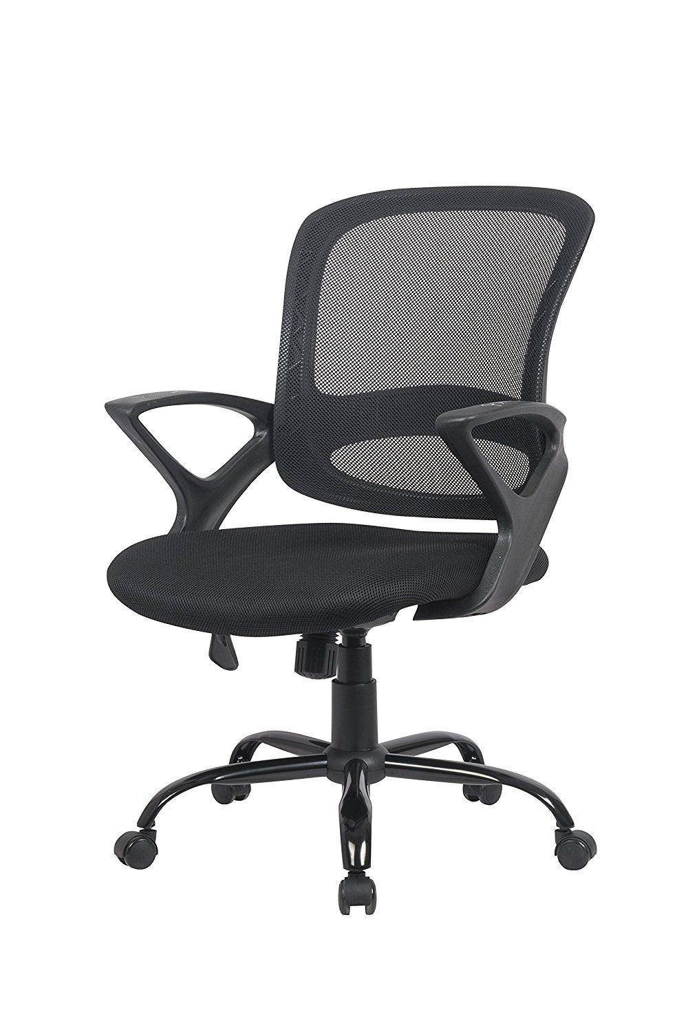 Pin By Five Stars On Desk Chairs Under 50 Chair Best Office Chair Desk Chair