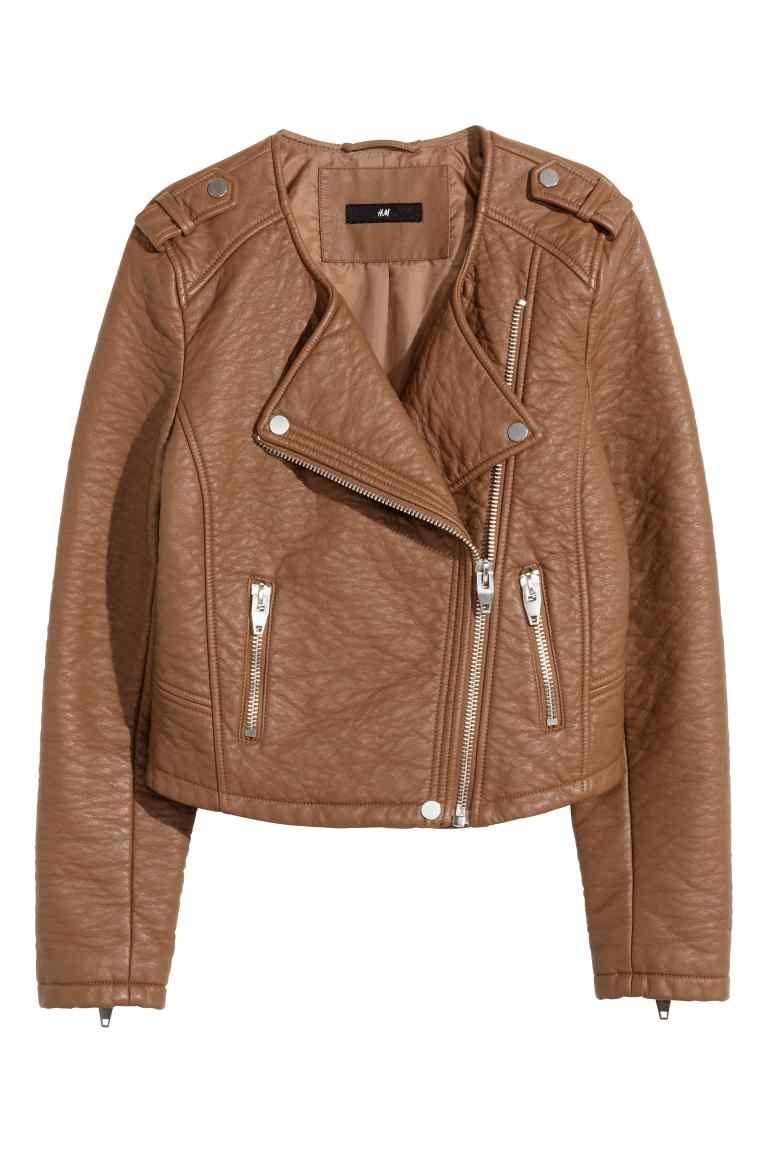 49 H Motard De Et amp;m 99 Motard € Shopping Veste Mode x1ZIg
