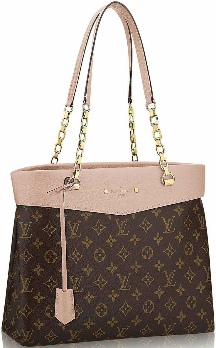 b05866bf4 Louis Vuitton | bolsos y carteras | Borse louis vuitton, Borse ...