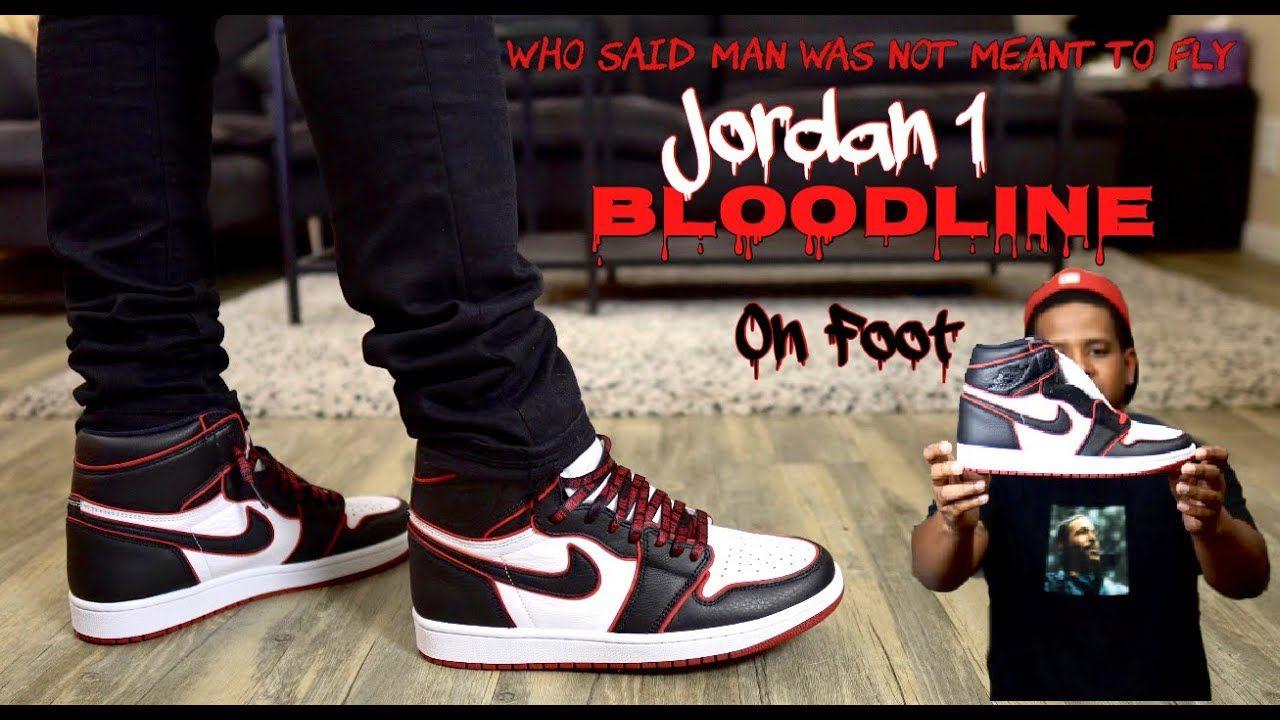 nike shoes jordans|nike shoes women