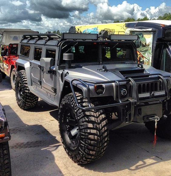 hummer cars  trucks hummer truck  jeep truck