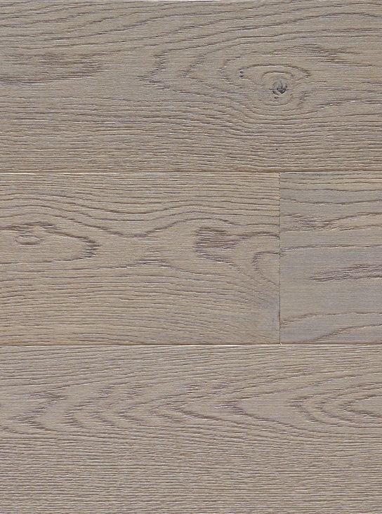 Urban Collection Moonlight Flooring Pinterest Wood Flooring
