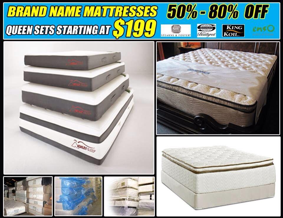 Www.bestbuy Furniture.com #bestprices #ashleyfurniture #mattresses #sofa #