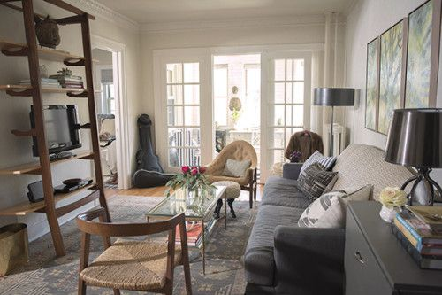 designer and shop owner of coveted home jaclyn joslin s kansas city