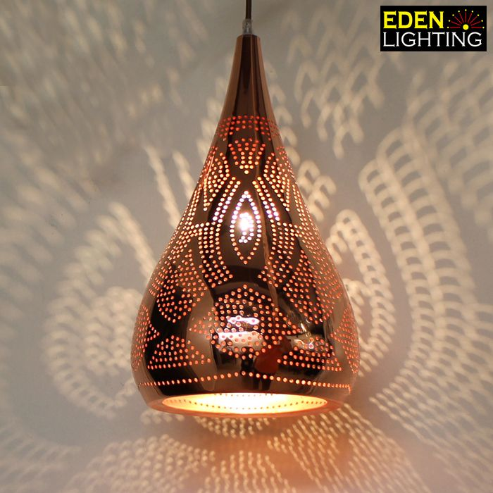 Eden light is a progressive lighting company committed to bringing the best quality most stylish lighting companieslight fittings
