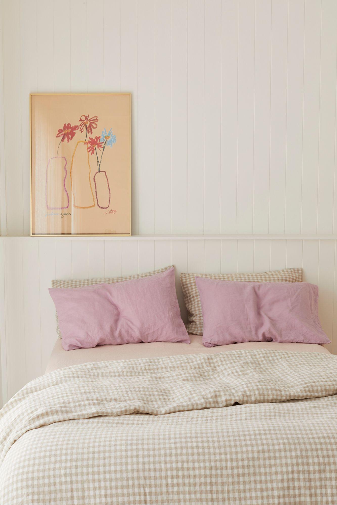 Interieur Passion Home Textiles afbeelding van h u i s r a a d door
