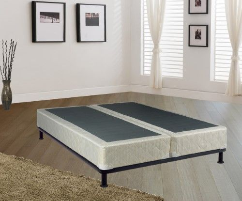 Box Spring Alternatives For Your Bedroom