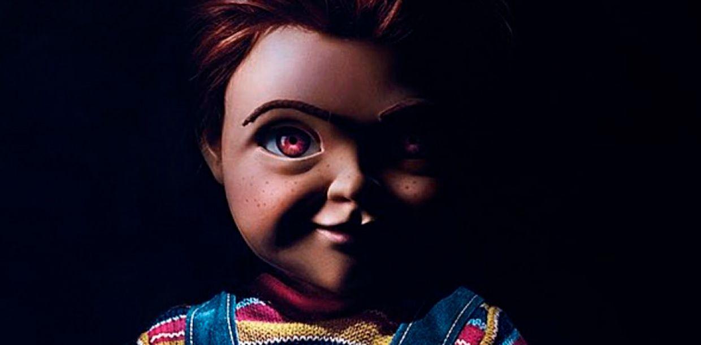 El Muneco Diabolico Child S Play Pelicula Completa En Espanol Latino Ver Peliculas Gratis Online Peliculas Completas Peliculas
