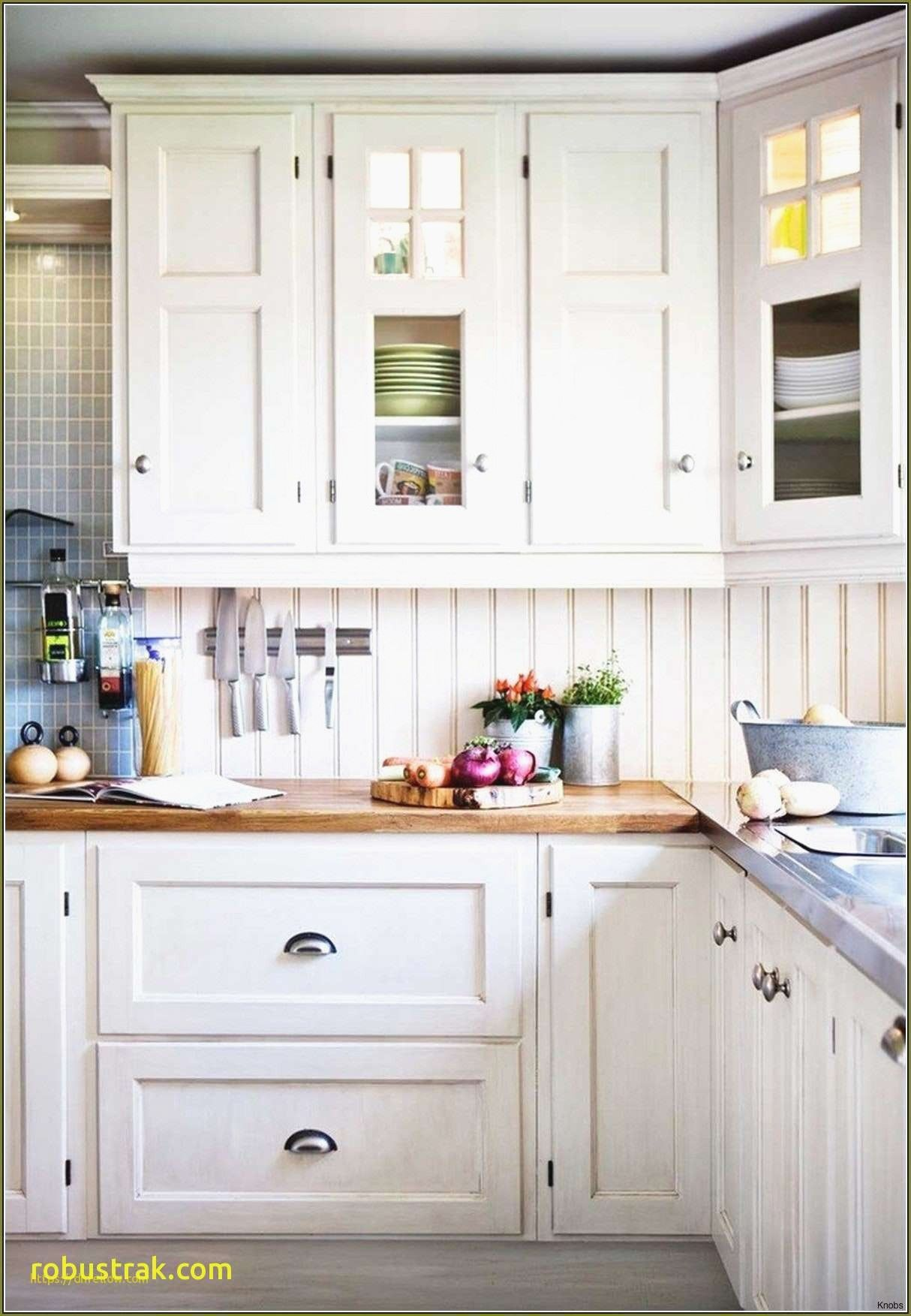 Beautiful Kitchen Cabinet Hardware Near Me Rustic Kitchen