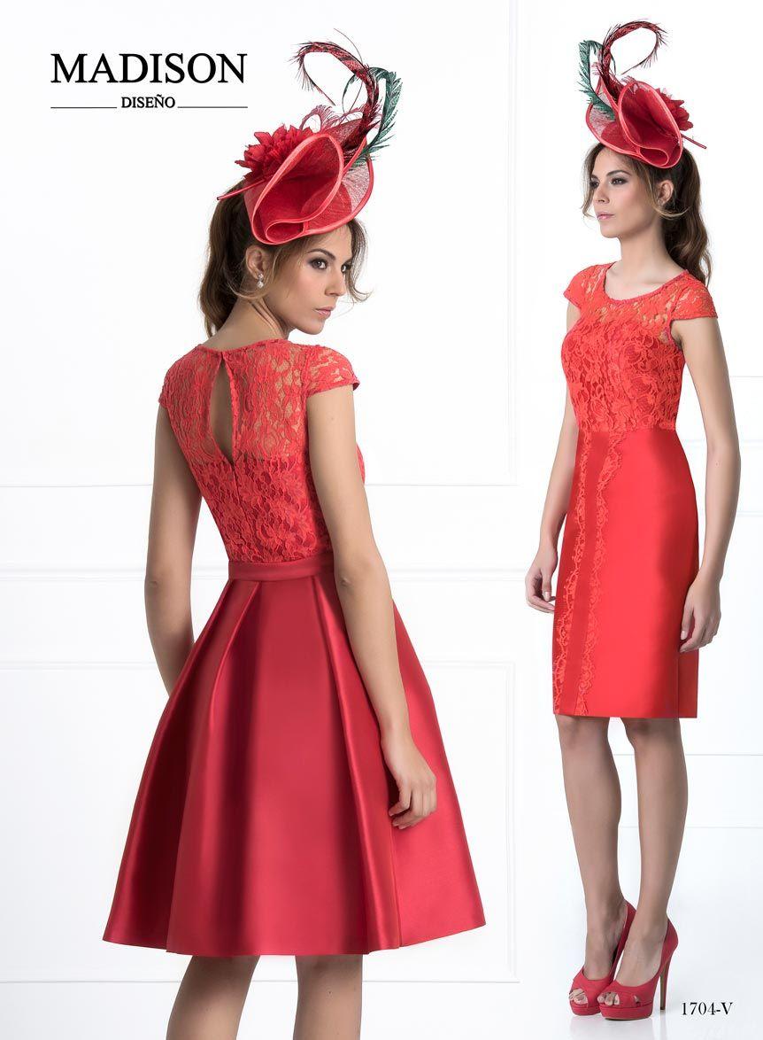 Pinterest vestidos fiesta cortos