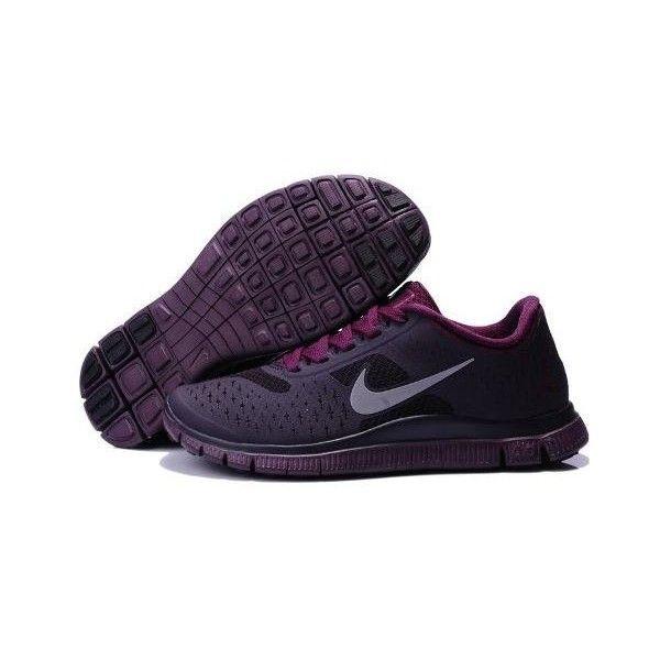 Abandonado Dormitorio soborno  Nike Free 4.0 Mujer - S/. 290,00 en MercadoLibre   Nike, Sneakers nike, Nike  free