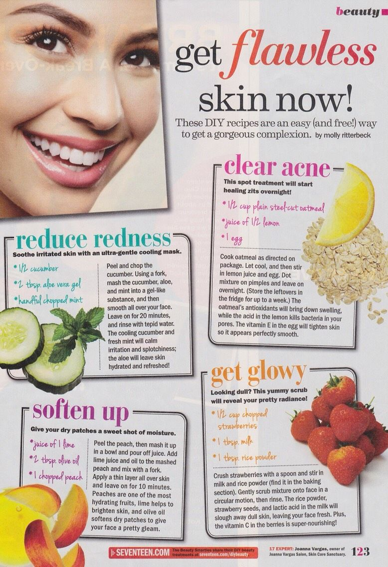 Tips For A Flawless Face  Flawless skin, Clear skin diet, Clear