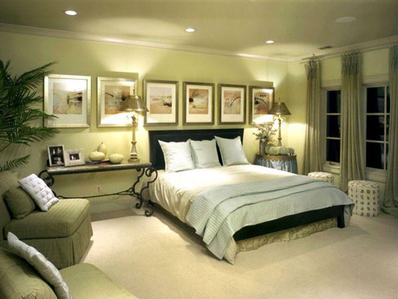 Calm Bedroom Colors romantic bedroom ideas for room furnitures best best bedroom