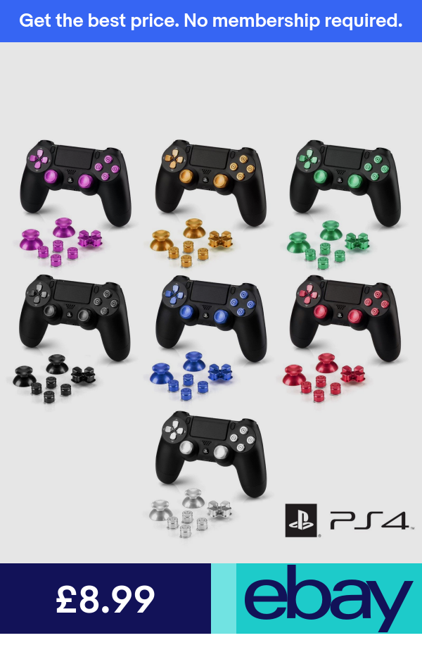 Modnation Controllers Video Game Controller Buttons Video Games Consoles Video Game Controller Video Game Console Ps4 Controller