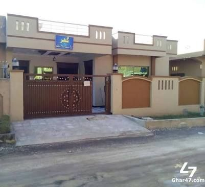 Good Image Result For Single Storey House Designs In Pakistan