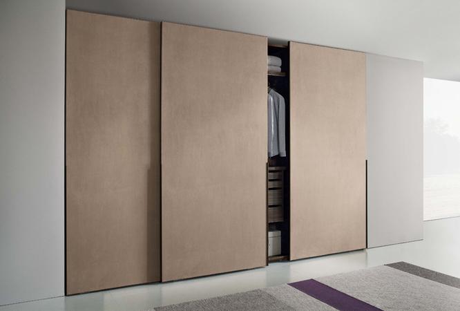 Ghost Sliding Door Fanuli Furniture Sliding Door Wardrobe Designs Sliding Wardrobe Doors Wardrobe Door Designs