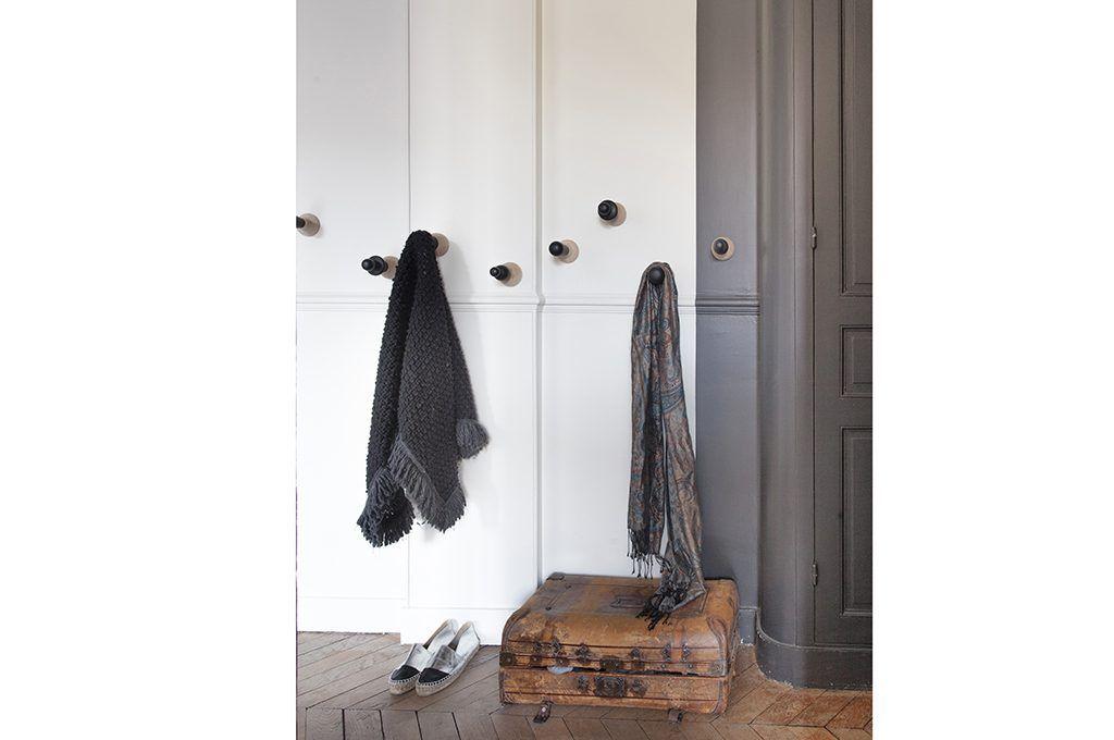 Arredamento Lombardo ~ Colori e mobili solidi: elementi fondamentali dello stile lombardo