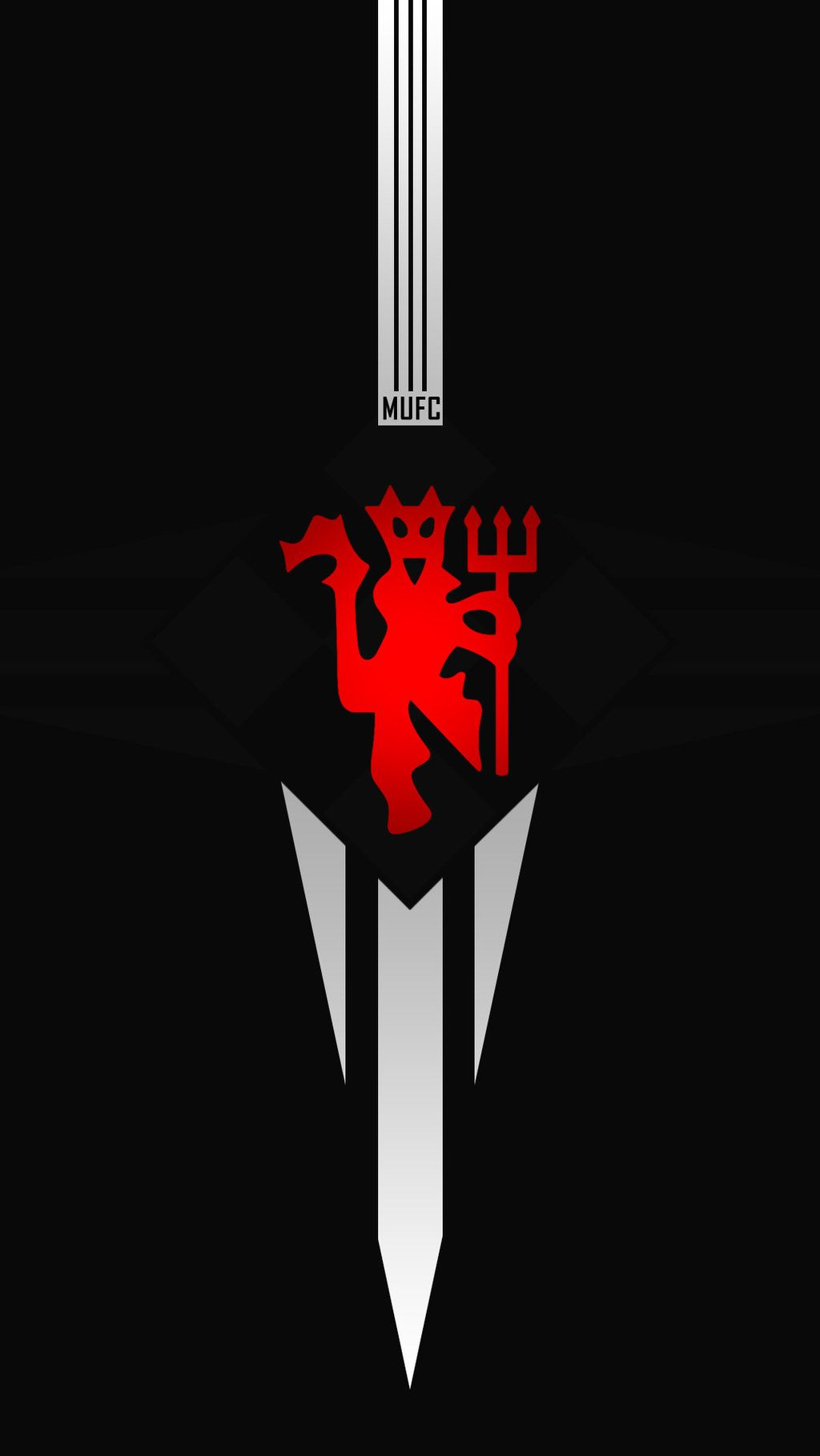 Manchester United Hd Wallpapers Manchester United Hd Manchester United Wallpaper Manchester United Logo Manchester United Art