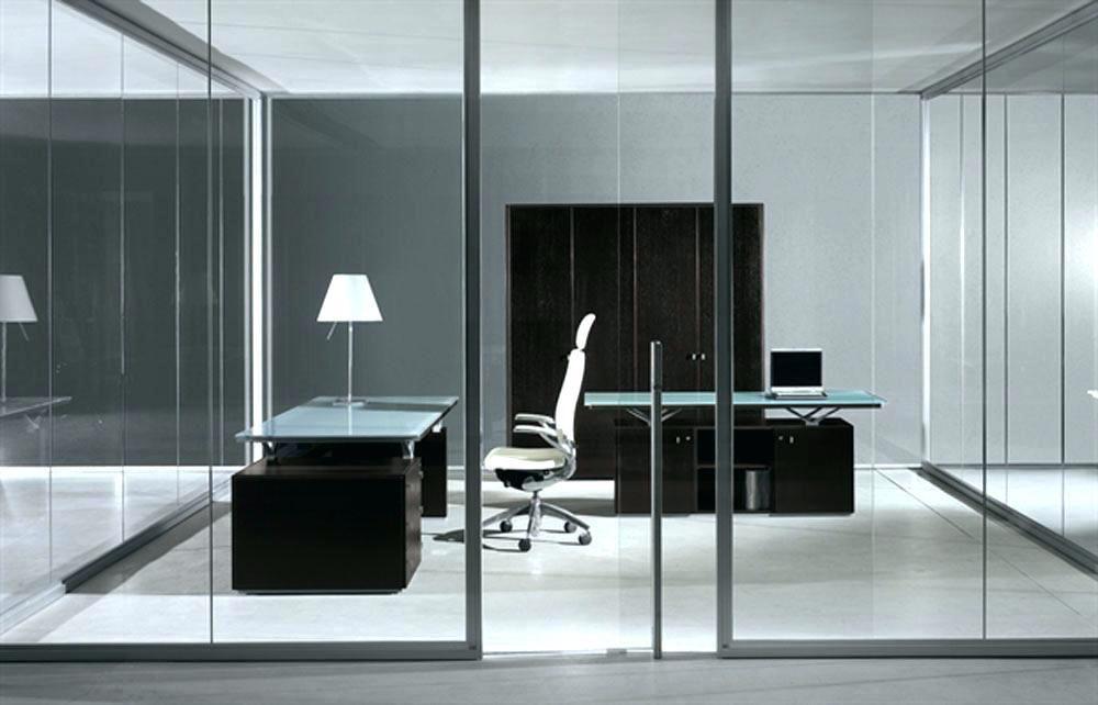 Elegant Office Design Elegance Elegant Office Design Elegant