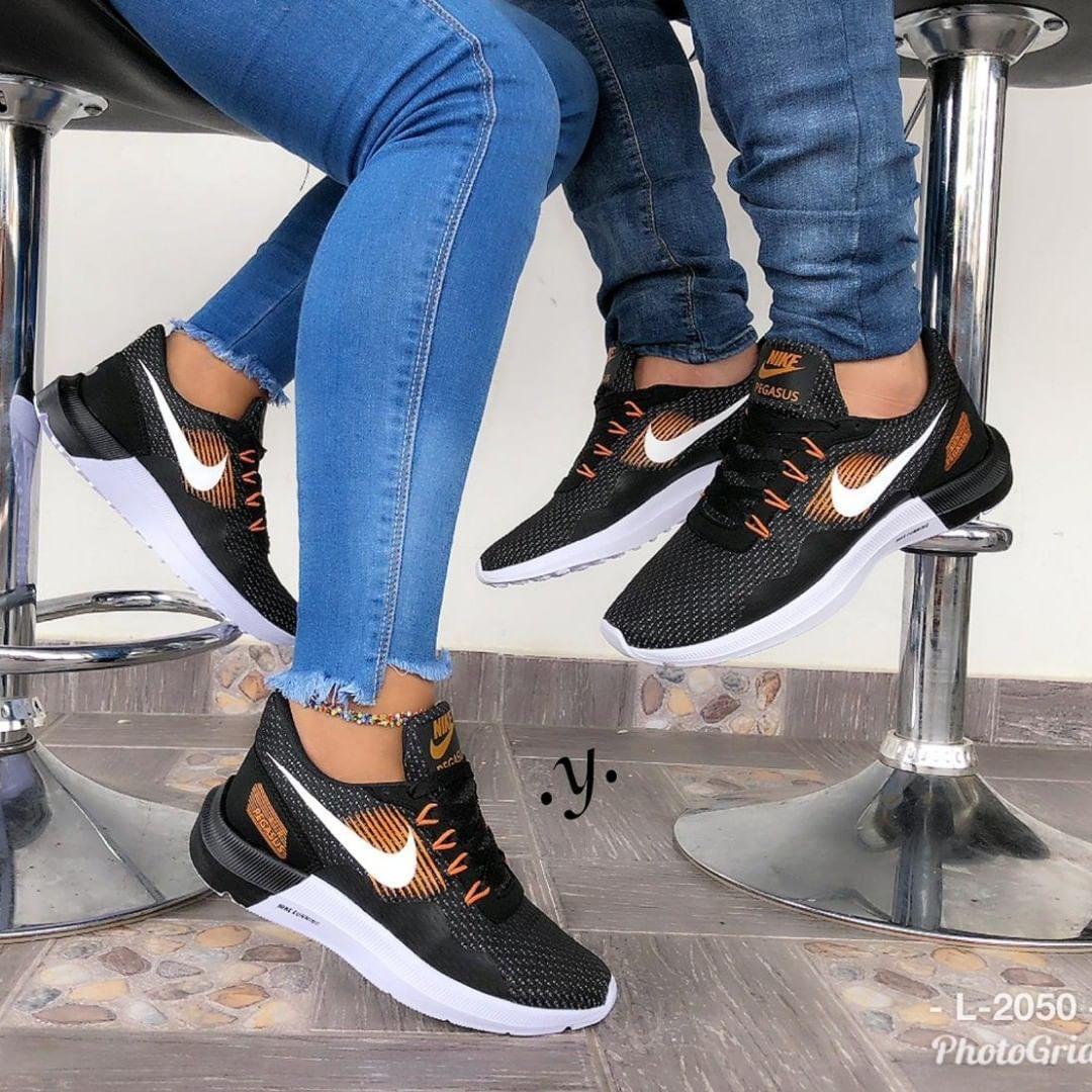 8d64ea98 zapato#shoes #footwear #calzado #moda#elegancia #cucuta#colombia ...