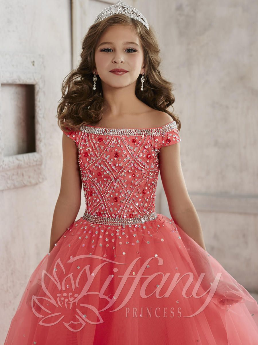 tiffany pageant dresses 2015 - Google Search | Keni | Pinterest