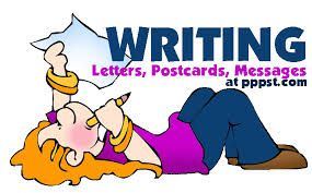 Top assignment ghostwriting sites au image 1