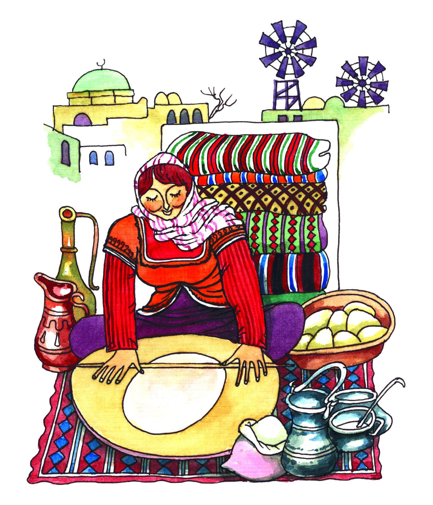 Pin By Eldar On Novruz Bayrami Novruz Holiday Prazdik Novruz Folklore Art Persian Culture Pottery Painting