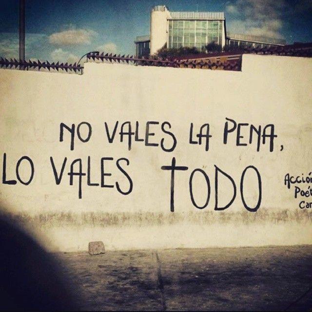 #accionpoetica #instafrases #instamoment #instachile #intalike #true #siguemeytesigo #frasedeldia
