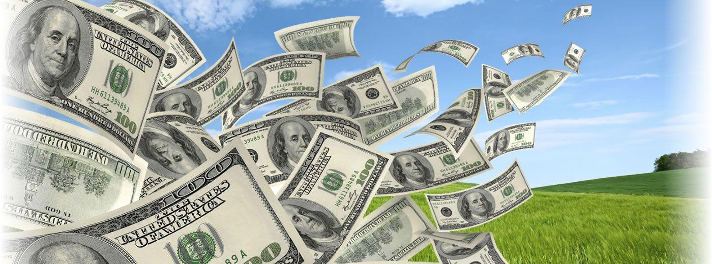 Cash loans native american image 7