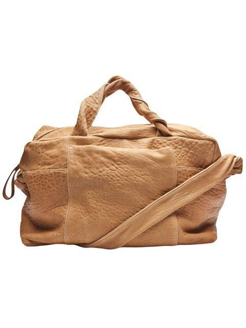 da51c953dbc4 Mialuis Large Weekender Bag - - Farfetch.com