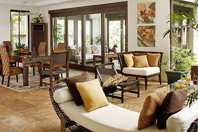 10 Things We Love About A Filipino Home With Images House