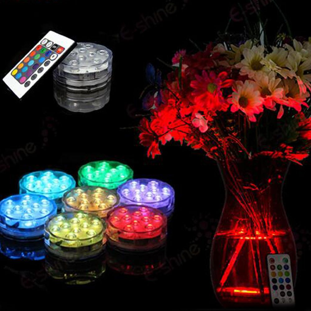 Cheap led headlight, Buy Quality led lighting for reef tank directly ...