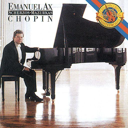 Mozart: Piano Trio in C, K.548 - 3. Allegro - Anne-Sophie Mutter - Google Play Música