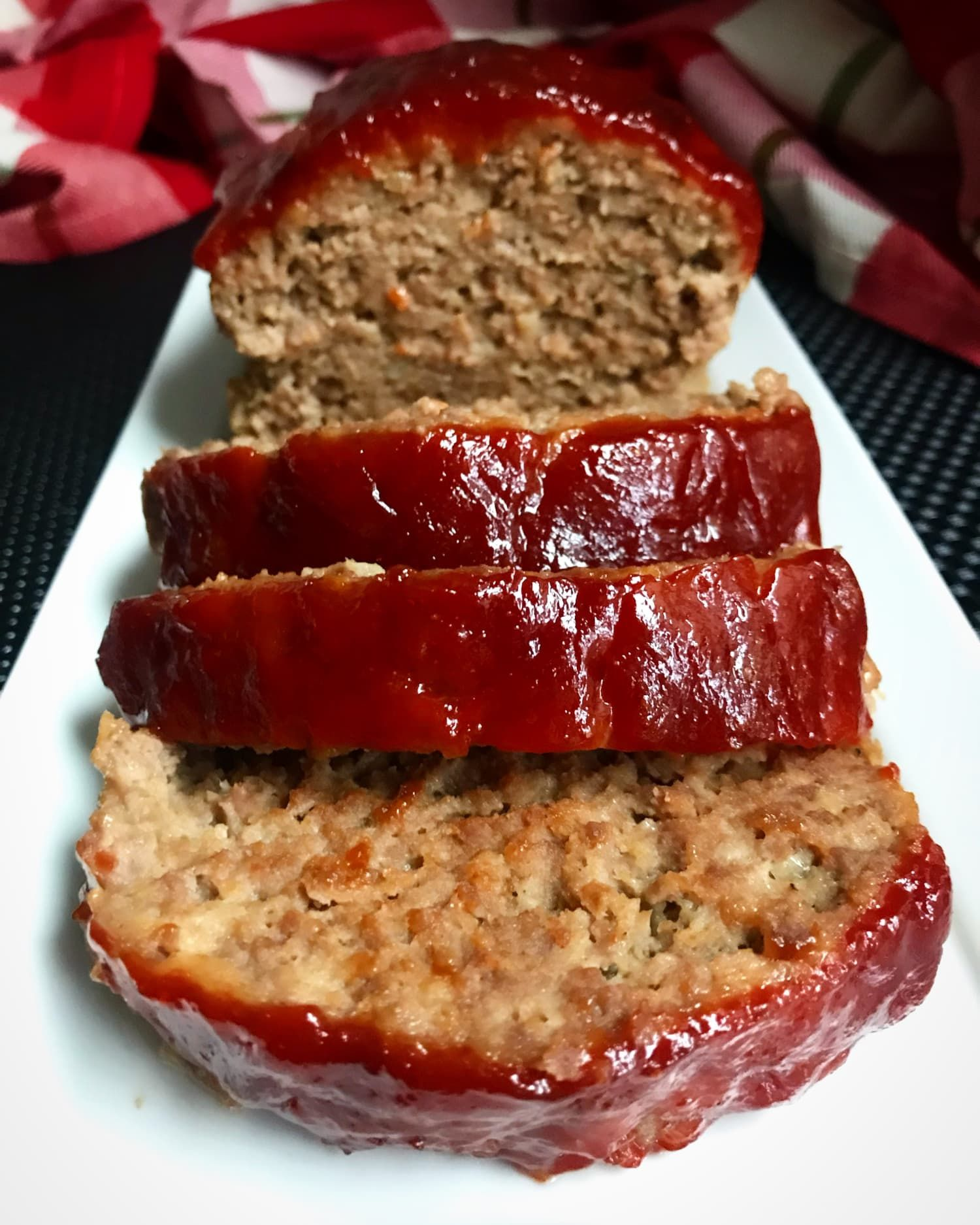 Ina S Biggest Fan Thinks His Mom S Meatloaf Is Better And We Got The Recipe Recipe Mom S Meatloaf Recipe Mom Meatloaf Recipes