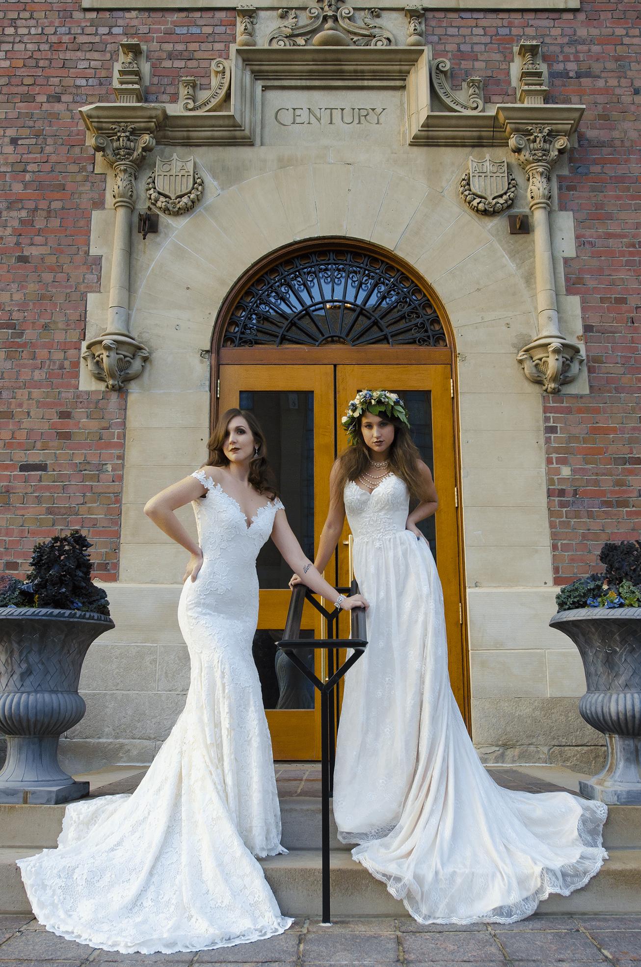 Wedding Dresses The Wedding Shoppe Wedding Dresses Unique Wedding Gowns Wedding Dress Alterations
