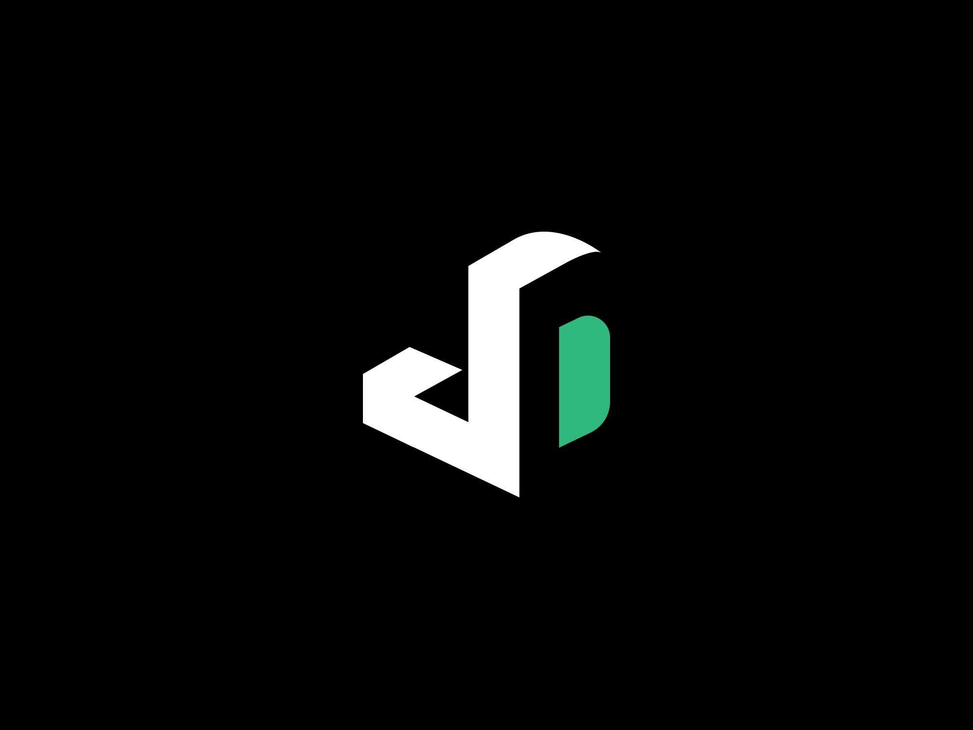 Get Jd Logo Design