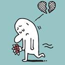 Ciência explica por que é tão difícil superar um amor que não deu certo