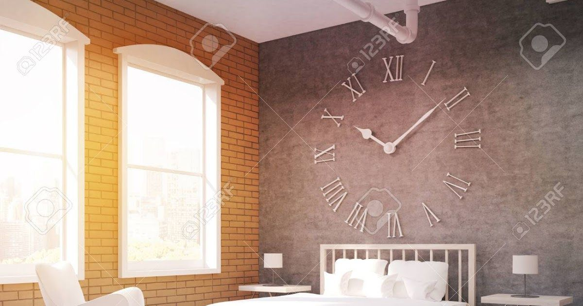 Stock Photo Us 47 99 40 Off Kosda Spiegel Led Wecker Snooze Digitale Uhr Schlafzimmer Dimmer Wake Up Licht Mit Dual Usb Lade Clock Make A Donation Wall Clock