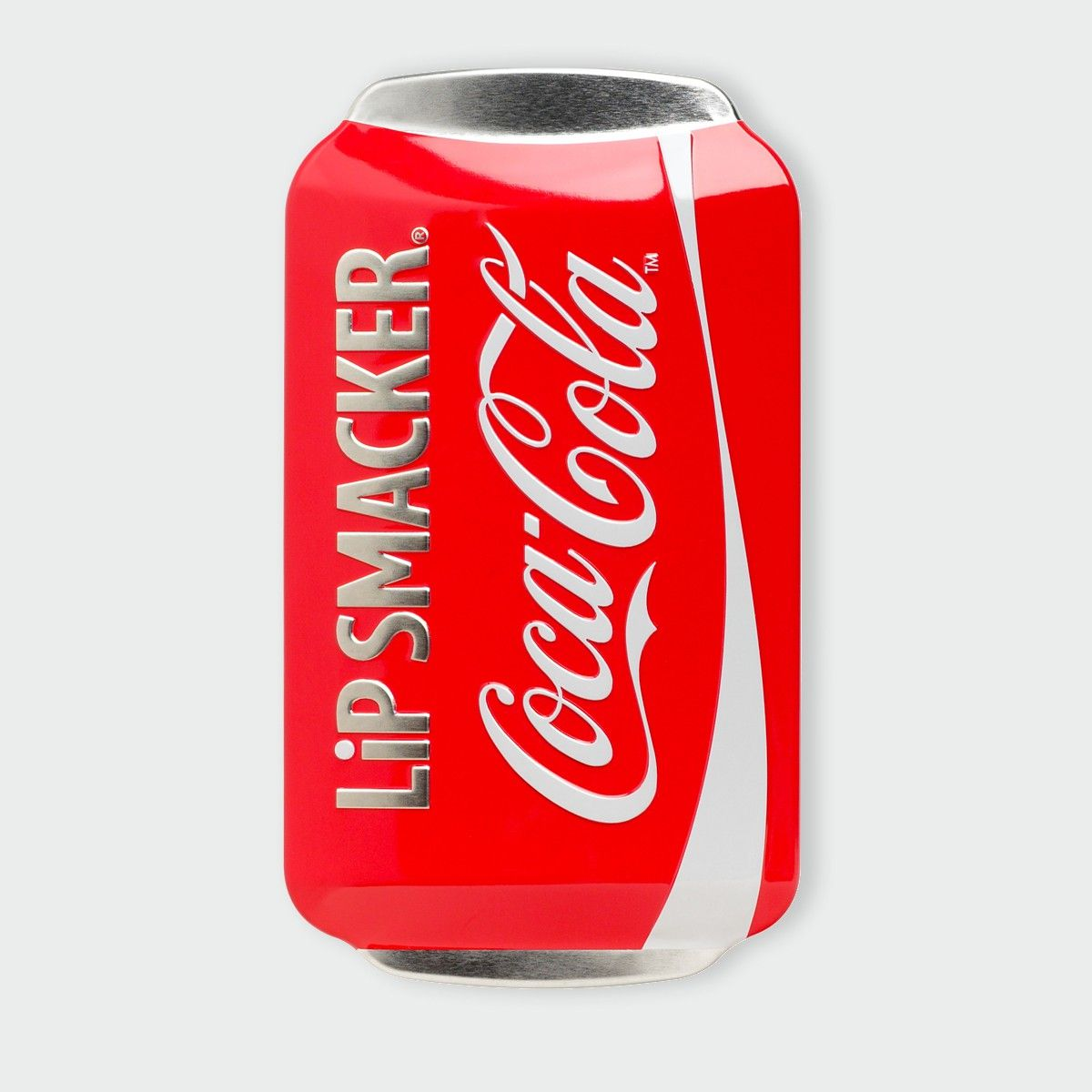 Pack Coca Cola – 6 pcs