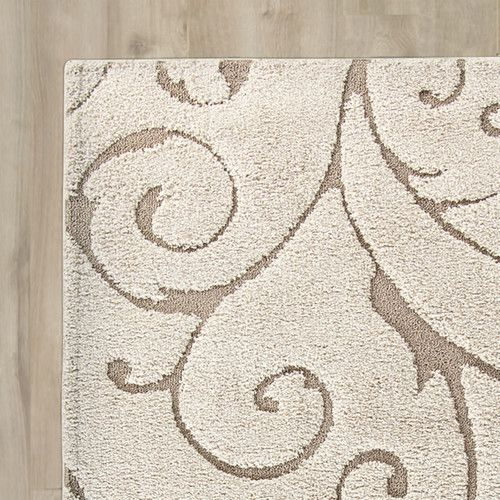 Found It At Wayfair Supply Henderson Beige Area Rug Area Rugs