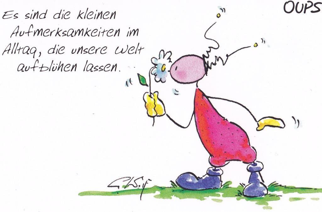 Pin by Sylvia Schuurman on ♡ GERMAN - ZITATE - SPRÜCHE ...