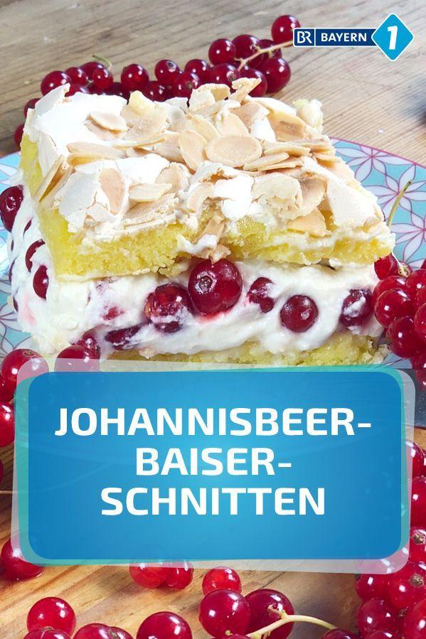 Johannisbeerkuchen Vom Blech Helm Dessertwce In 2020 Dessert Recipes Easy Avocado Recipes Dessert Breakfast Dessert Recipes