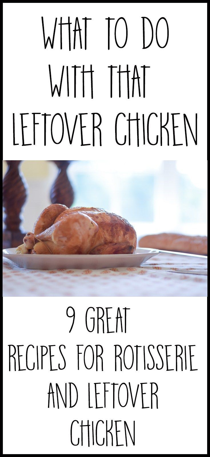 9 leftover chicken recipes main dishes leftover chicken recipes 9 leftover chicken recipes main dishes leftover chicken recipes and salads forumfinder Images