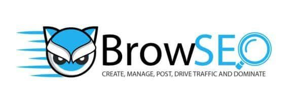 GET] Browseo 3 Gmail & Facebook PVA Account Creator Crack Creates
