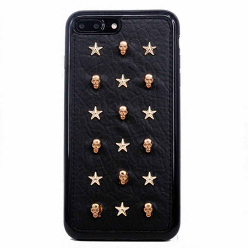 branded phone case iphone 6