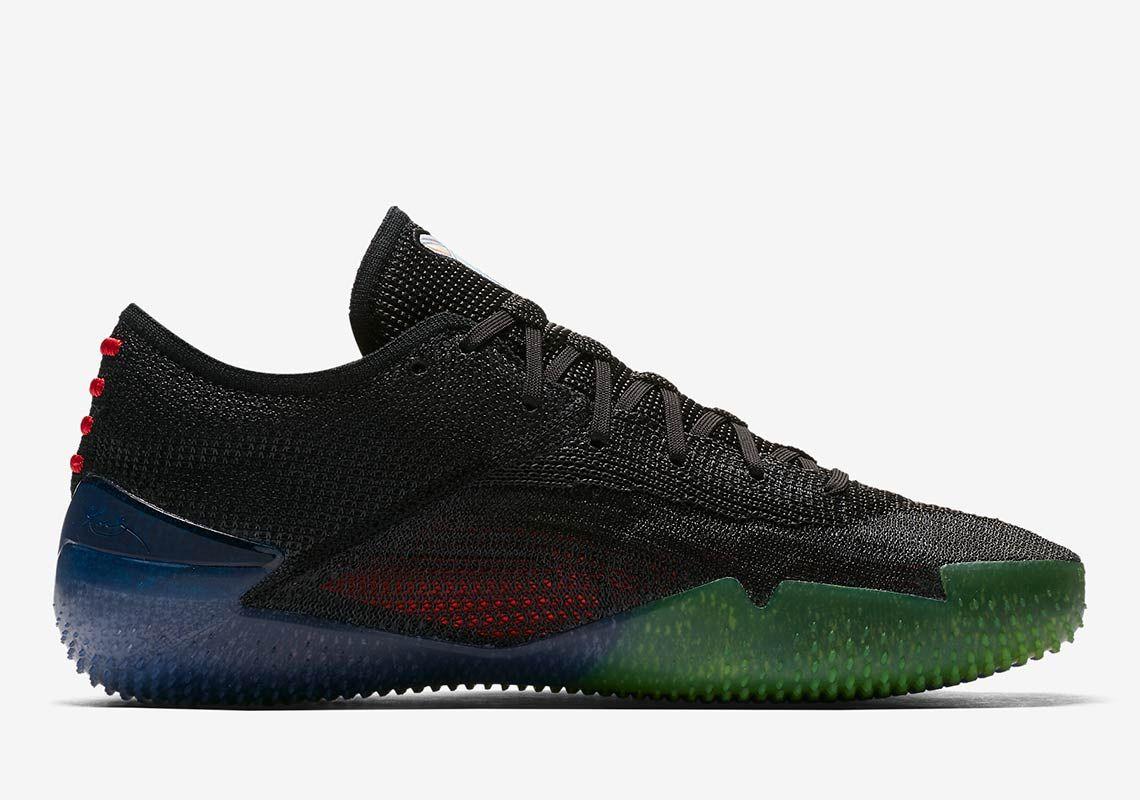 2a1b056e3ab0 Nike Kobe AD NXT 360 AQ1087-001