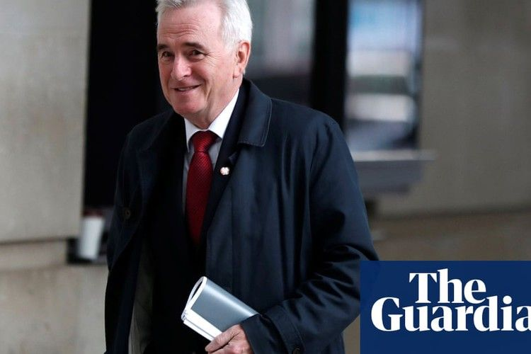 Labour promises to remove all traces of privatisation from